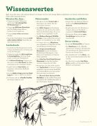 Travel Oregon Visitor Guide - Page 7