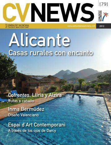 CV News No.79