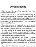 La Bataillon de la Croix-Rousse - Bouquineux.com - Page 3