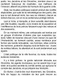 La Bataillon de la Croix-Rousse - Bouquineux.com - Page 4