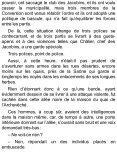 La Bataillon de la Croix-Rousse - Bouquineux.com - Page 5