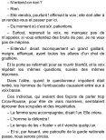 La Bataillon de la Croix-Rousse - Bouquineux.com - Page 6