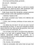 La Bataillon de la Croix-Rousse - Bouquineux.com - Page 7