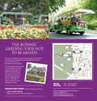 Gardens Tour - Page 2