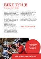 Bike Tour - Page 2