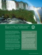TI Central and South America - Page 3