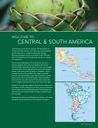 TI Central and South America - Page 5