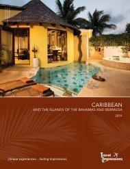 TI Caribbean 2014