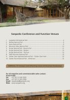 Conference Venues - Page 3