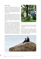 Estonian differences - Page 6
