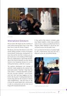 Estonian differences - Page 7