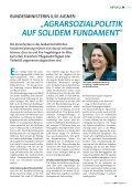 alles im blick - Die Landwirtschaftliche Sozialversicherung - Seite 3