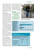 alles im blick - Die Landwirtschaftliche Sozialversicherung - Seite 5
