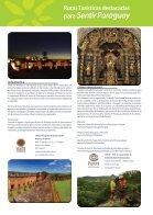 Sitios imperdibles del Paraguay - Page 2