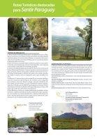 Sitios imperdibles del Paraguay - Page 3