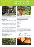Sitios imperdibles del Paraguay - Page 4
