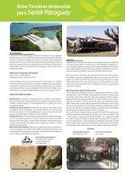 Sitios imperdibles del Paraguay - Page 5