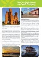 Sitios imperdibles del Paraguay - Page 6