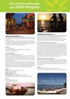 Sitios imperdibles del Paraguay - Page 7