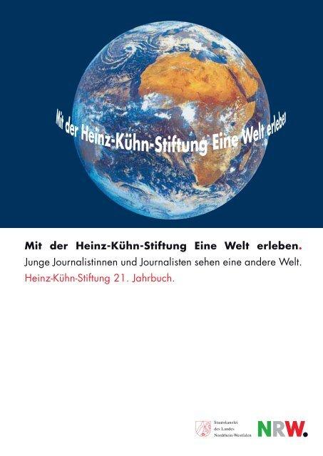 globus freitag reporter über allergien