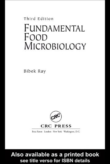 asm manual of clinical microbiology