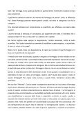 CONOSCERE IL LATTE E IL FORMAGGIO - Page 6