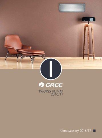 gree-katalog-2017