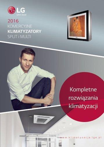 lg-katalog-multi-komercyjne-2017