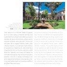 Es Toledo - Page 4