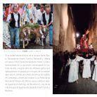 Es Toledo - Page 6