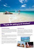 Inspire Queensland - Page 3