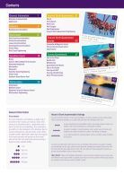 Inspire Queensland - Page 4