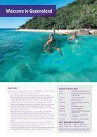 Inspire Queensland - Page 5