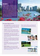 Inspire Queensland - Page 6