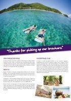 Inspire Fiji - Page 3