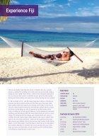 Inspire Fiji - Page 5
