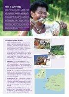 Inspire Fiji - Page 6