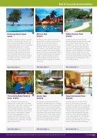 Inspire Fiji - Page 7