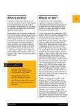 KIT - Page 7