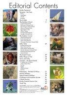 Tanzania 2011 - Page 3