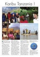 Tanzania 2011 - Page 5