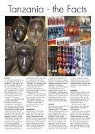 Tanzania 2011 - Page 7