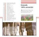 Provincial guide of Granada - Page 2