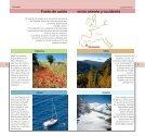 Provincial guide of Granada - Page 3