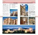Provincial guide of Granada - Page 5