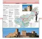 Provincial guide of Granada - Page 6