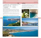 Provincial guide of Granada - Page 7