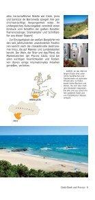 Guide to the Province Cádiz - Page 5