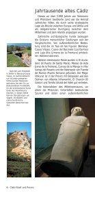 Guide to the Province Cádiz - Page 6