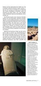 Guide to the Province Cádiz - Page 7